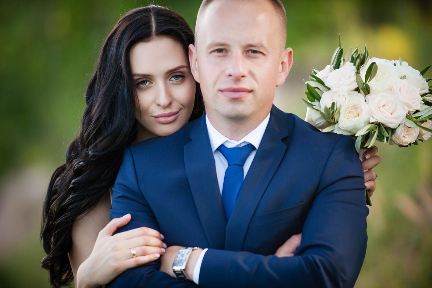 Laura & Dalius | Vestuvės